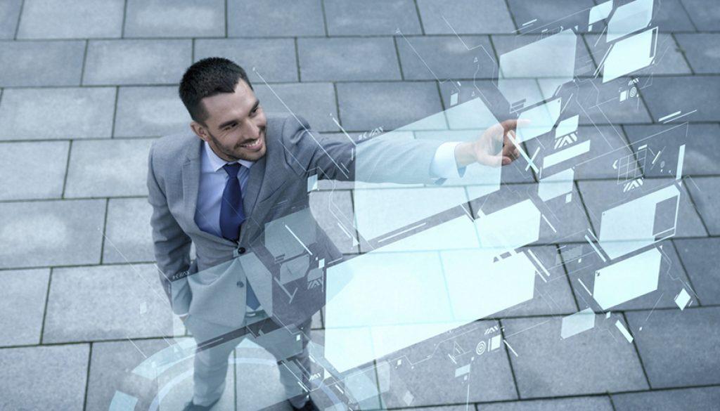 oficinas-virtuales-ventajas