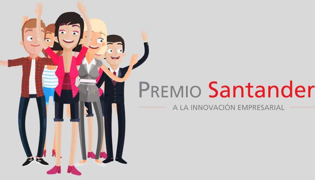 premio-santander-2017