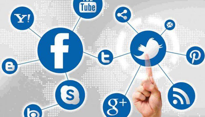redes-sociales-para-negocios