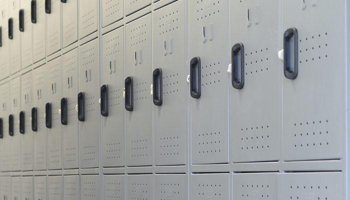 servicio-de-locker