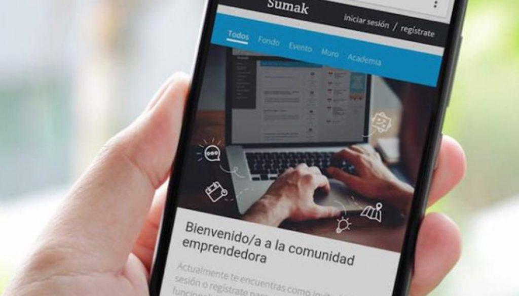 sumak-facebook-de-negocios