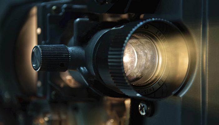 cine-inteligente-peliculas