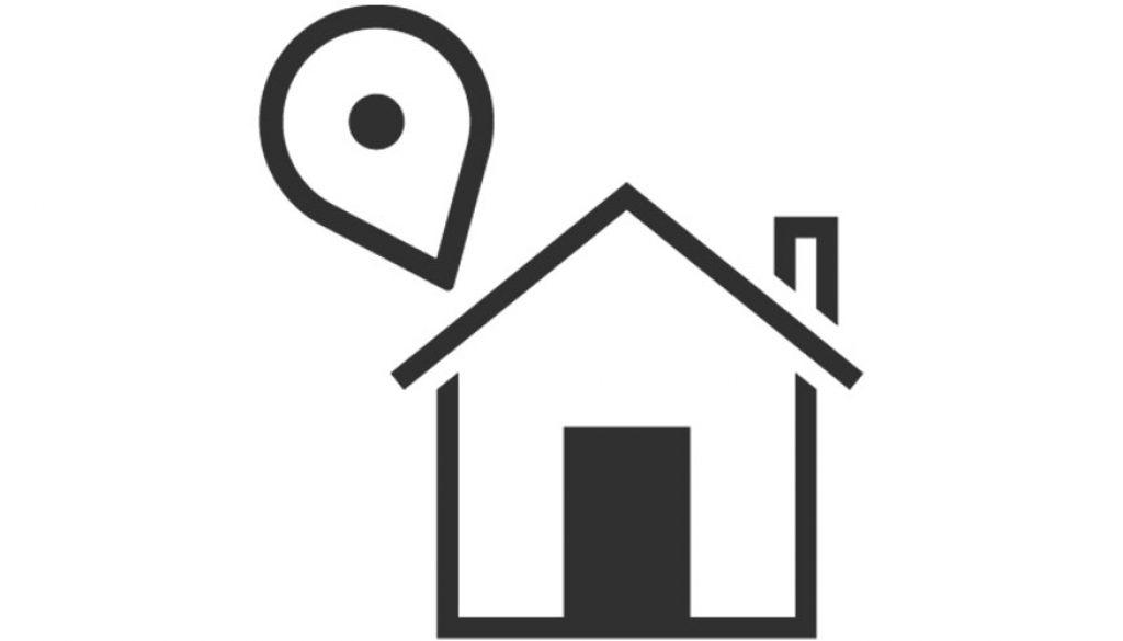domicilio-fiscal-zenttre