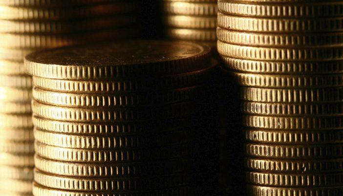 incversion-mexico-finanzas