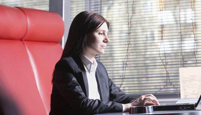 mujer-de-negocios-mexico