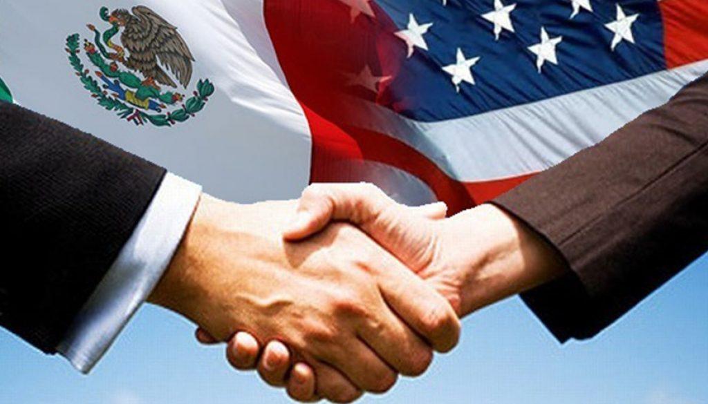 negocios-mexico-eua