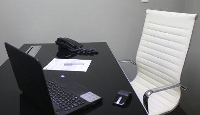 oficinas-virtuales-cdmx