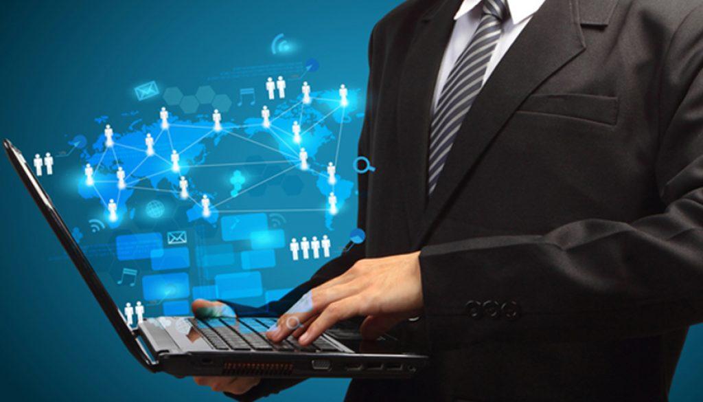 oficinas-virtuales-ventajas-emprendimiento-negocios