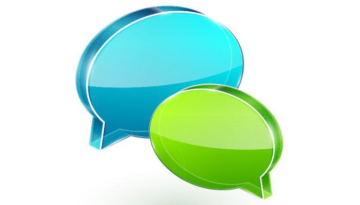 servicio-de-mensajeria-zenttre-oficinas-virtuales