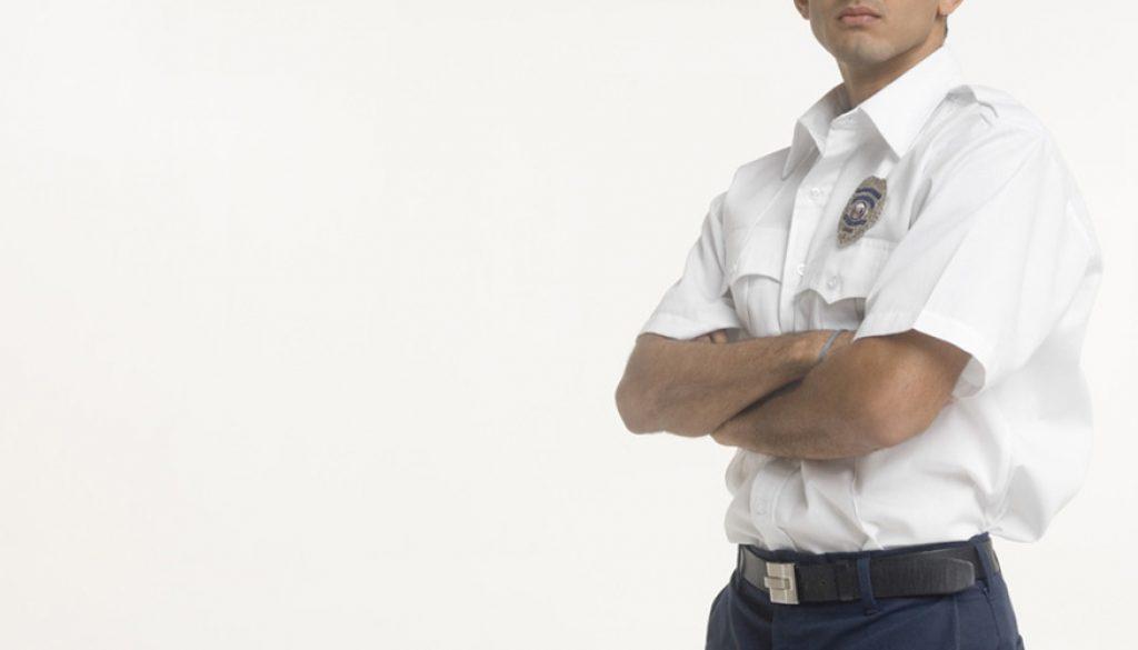 servicio-de-seguridad-empresarial-oficinas