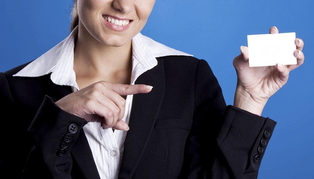 tarjeta-de-presentacion-negocios