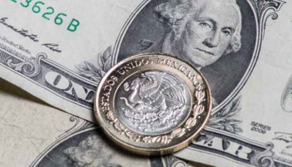dolar-peso-petroleo