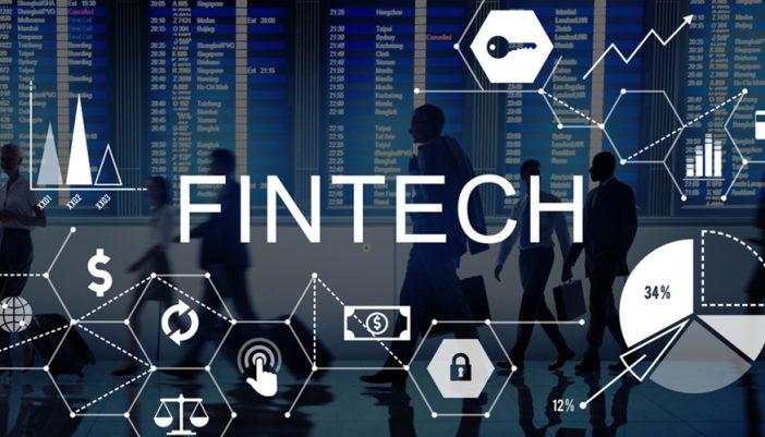 fintech-mexico-negocios-emprendimiento-oficinas-virtuales