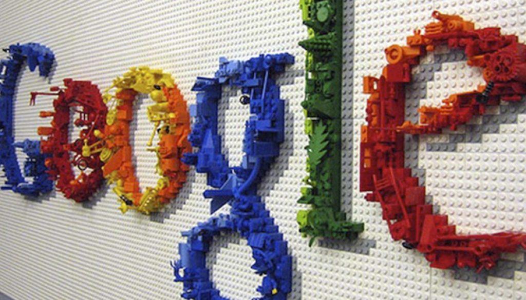 google-hispanoamerica