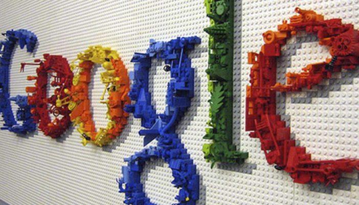 Así es como Google impulsa a Hispanoamérica