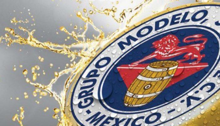 grupo-modelo-producira-cerveza-estadounidense