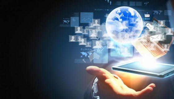 negocios-digitales-claves-exito