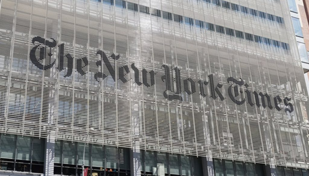 new-york-times-mexico