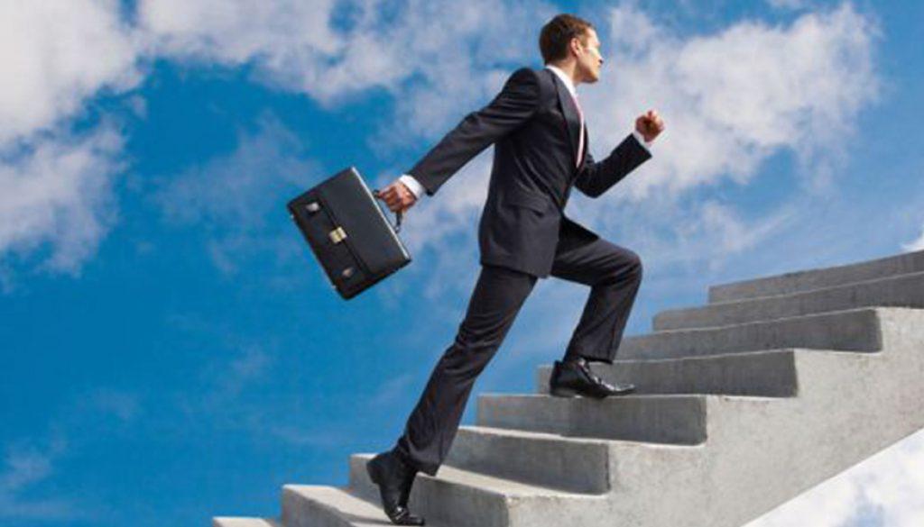 reactivar-carrera-profesional-consejos