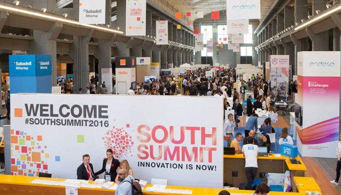 start-ups-mexicanas-south-summit-alianza-pacifico