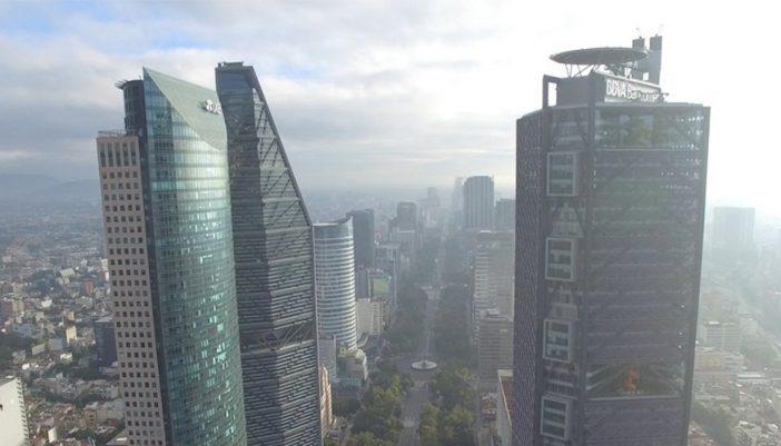 bancos-reforma-rascacielos