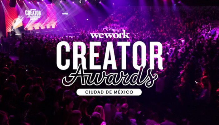creator-awards-mexico-2018