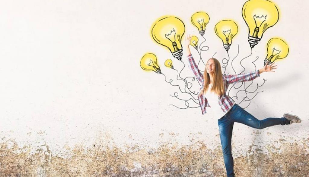 emprendedor-millennial