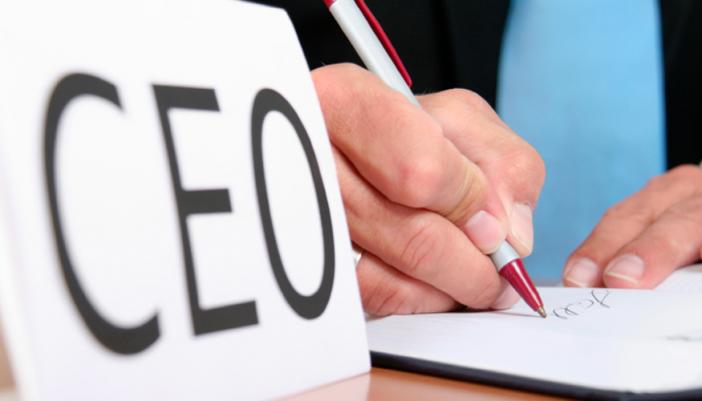 4 habilidades para los CEO del futuro