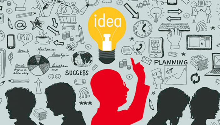 5 consejos para jóvenes emprendedores