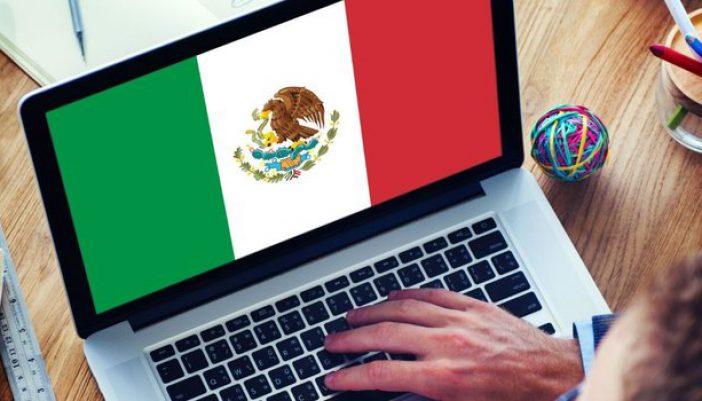 Emprendimiento en México, ¿cómo vamos?