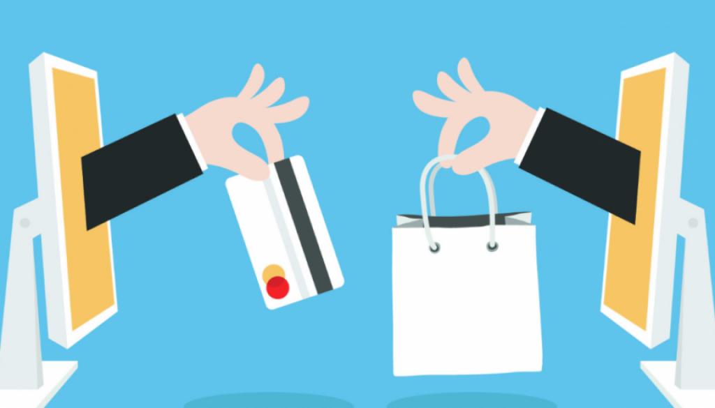 E-Commerce-1280x640