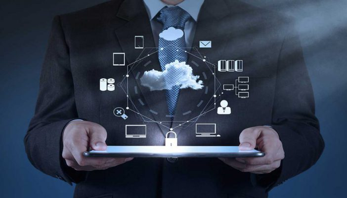 ¿Cloud Computing es el futuro?