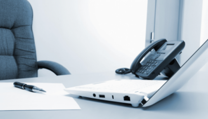 5 motivos por los que una oficina virtual es tu solución