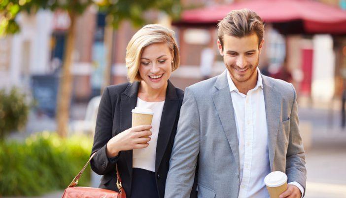 Oficinas virtuales, una buena opción para crecer tu negocio
