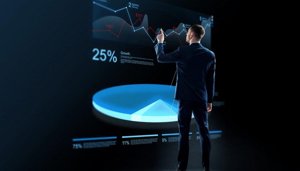 Oficinas virtuales jpg