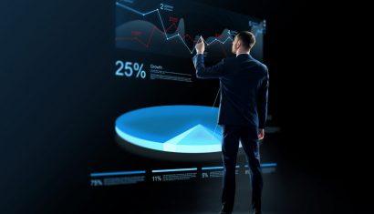 Cinco consejos para elegir una oficina virtual en 2018