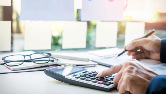 Maneras simples de reducir los costos de operación comercial de tu negocio