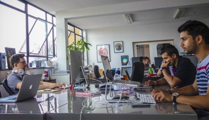oficina virtual cdmx