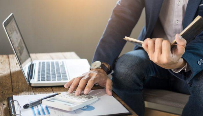 Cinco formas de reducir gastos en tu negocio