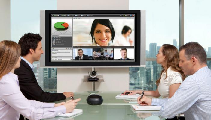 Virtuales vs tradicionales, ¿qué tipo de oficina me conviene?