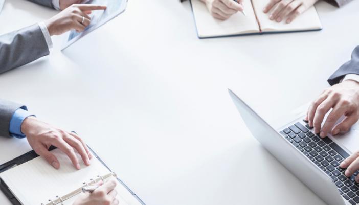 ¿Que son las oficinas virtuales?