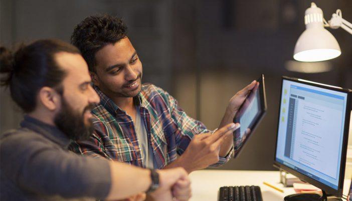 4 tips para jóvenes emprendedores