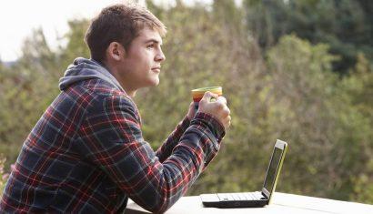 5 ventajas de utilizar una oficina virtual