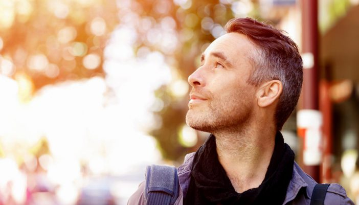 5 claves para emprender con éxito