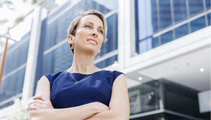 10 consejos para emprender