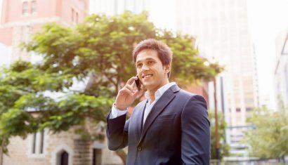 5 motivos por los que una oficina virtual es tu mejor opción