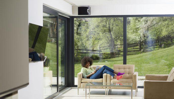 Ventajas de elegir una oficina virtual