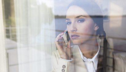 Tips para tu Oficina Virtual