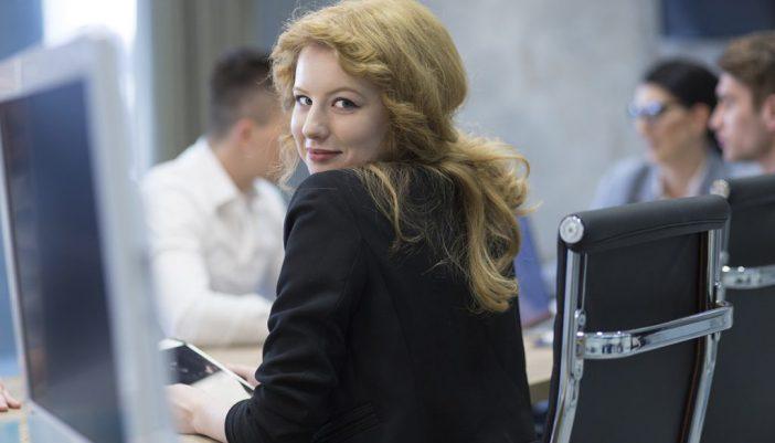 6 consejos para ser un emprendedor exitoso