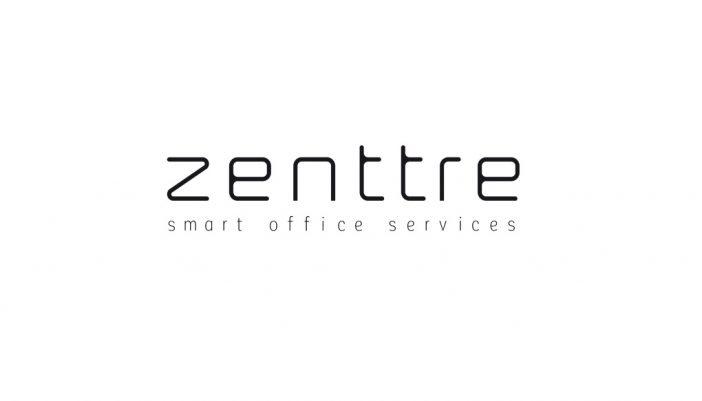 ¿Cómo zenttre puede potenciar tu negocio?